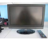 Телевизор Led Opera L21A