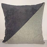 Декоративная подушка «Синди»