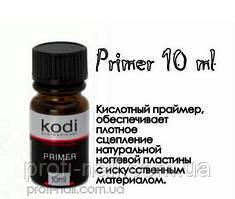 Primer (Кислотный праймер) 10 мл