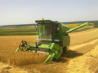 Запчасти Farmliner Deutz-Fahr