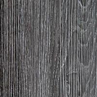 Виниловый ламинат VINILAM, Oak Black (Дуб чёрный) 43 класс