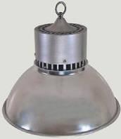 Светильник подвесной 50W IP44 Ecolend