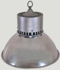 Светильник подвесной 30W IP44 Ecolend