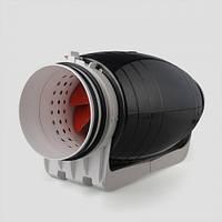Канальный вентилятор Binetti FDS-150