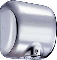 Автоматическая сушилка для рук мощность 1800W хром