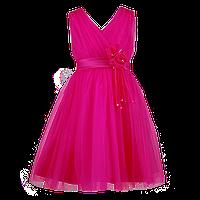 Платье на детский праздник