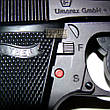 Пневматический пистолет  Walther PPK/S, фото 5