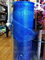 Сетка универсальная  10*10,110 гр., размер 1 м*50 м