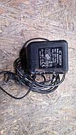 Блок питания БП MKD-06700GS 6V 0.7A