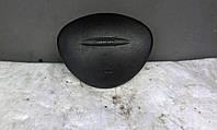 Водительская подушка безопасности Аирбаг Airbag Fiat Punto 2 (188) 01036251 735278157 30004305 30004481