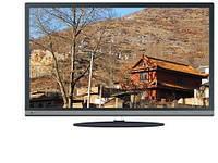 Телевизор  Opera 42L17 smart+T2