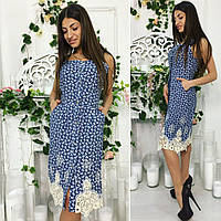 Женское модное платье БС63