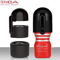 Насадка Tenga Vacuum Controller, фото 1