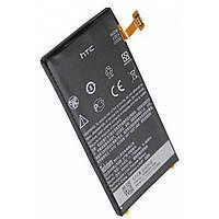 Аккумулятор для мобильного телефона HTC 8S