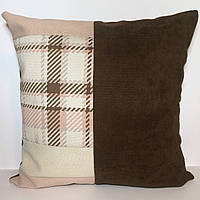 Декоративная подушка «Лора»