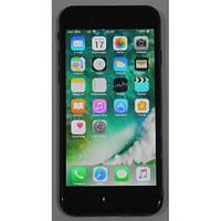 """Мобильный телефон IPhone 7 копия (4 ядра,экран 4.7"""")"""