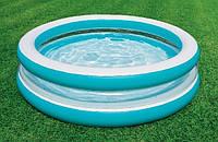 Надувной бассейн Intex 57489