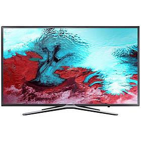 Телевизоры  (залог-скупка)