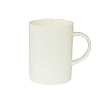 Чашка белая 360 мл SNT 13632