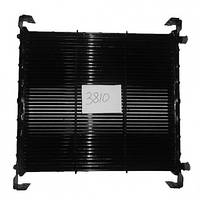 ТГМ100-1013.000-04 Радиатор масляный Дон-1500 (4-х рядн.)