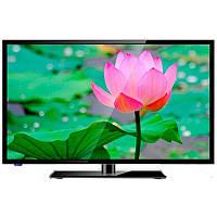 Телевизор tv L24 24 с T2