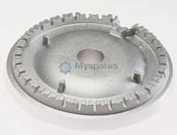 Рассекатель для газовой плиты D=91 mm под крышку Gorenje 163180