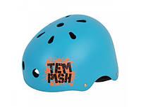 Шлем детский Tempish WERTIC