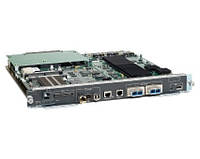 Модуль Cisco Catalyst SUP2T VS-S2T-10G+PFC4 RAM 4GB 1GB FLASH Б/У