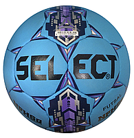 Мяч для футзала Select CORD №4