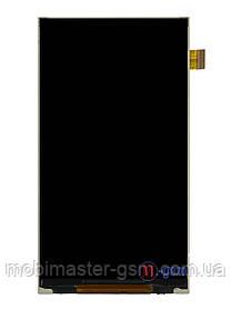 Дисплей (экран) Acer Liquid Z330