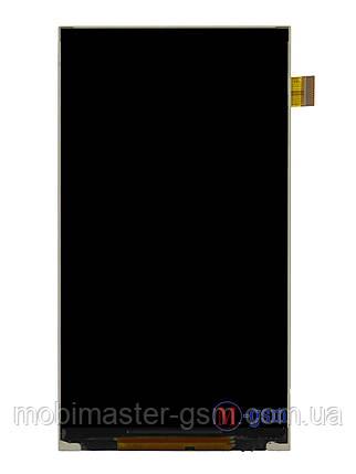 Дисплей (экран) Acer Liquid Z330, фото 2