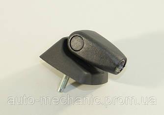Крепление антенны радиоприёмника на Renault Trafic 2001->  — Оригинал Renault - 8200696701