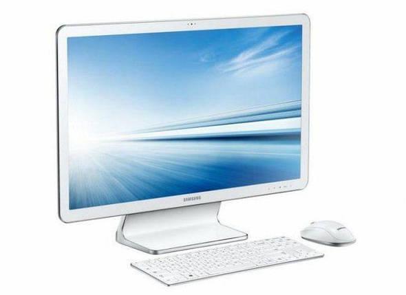 Компьютерная техника  (залог-скупка), фото 2