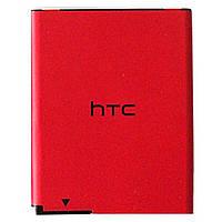 Аккумулятор для мобильного телефона HTC Desire 200