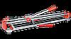 Ручной стандартный плиткорез Rubi STAR MAX-51
