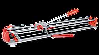 Ручной стандартный плиткорез Rubi STAR MAX-51, фото 1