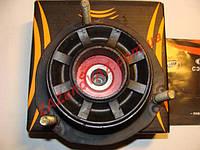 Опора верхняя амортизатора стойки Таврия 1102 Славута 1103 СЭВИ Россия, фото 1
