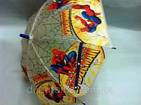Зонт детский силиконовый , фото 1