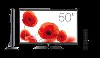 Телевизор tv L 50
