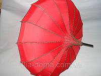 """Зонт женский в китайском стиле """" Пагода"""", фото 1"""