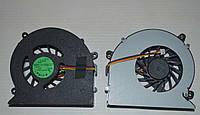 Вентилятор (кулер) ADDA AB7205HX-GC1 для Dell Inspiron 1425 1427 Vostro 1710 1720 CPU FAN