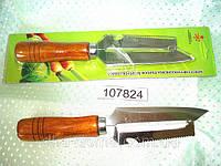 Нож-шинковка, фото 1