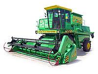 В12-10Q-050 Шланг кондиционера (1370мм 90х90+запр.) Дон-1500А/Б
