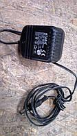 Блок питания БП ATABA AT-506 6V 0.5A
