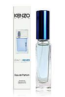 Мужской парфюм в мини-флаконе Kenzo L`Eau Par Kenzo Pour Homme (Кензо Льо Пар Кензо Пур Хом),20 мл