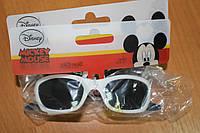 Детские солнцезащитные очки  Дисней,  ТМ Sun City