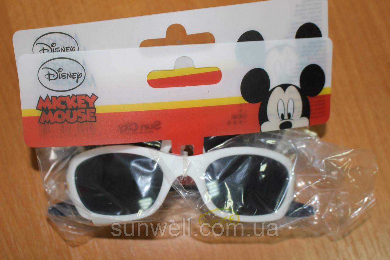 Детские солнцезащитные очки Дисней, ТМ Sun City - Интернет магазин Sunwell в  Киеве b71df4d64aa