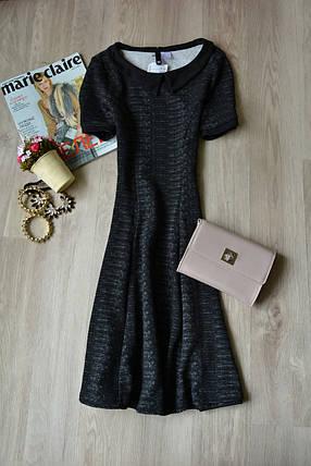 Новое платье интернет магазин