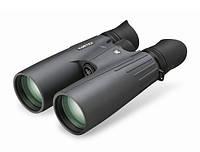 Бинокль тактический Viper HD 10x50 R/T черный Vortex 920781.