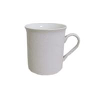 Чашка белая 300 мл SNT 13633